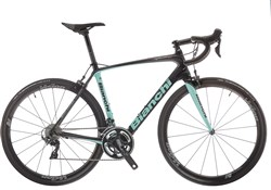 Product image for Bianchi Infinito CV Dura Ace 2018 - Road Bike
