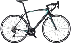 Product image for Bianchi Intenso Ultegra 2018 - Road Bike