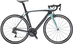 Product image for Bianchi Oltre XR3 Ultegra Di2 2018 - Road Bike