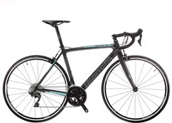 Product image for Bianchi Sempre Ultegra 2018 - Road Bike