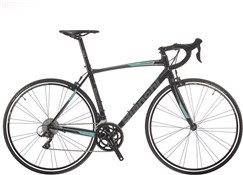 Bianchi Via Nirone 7 Sora 2018 - Road Bike