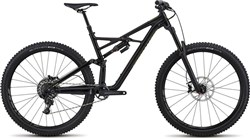 Specialized Enduro Comp 29/6Fattie Mountain Bike 2018 - Full Suspension MTB