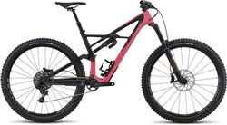 Specialized Enduro Elite Carbon 29/6Fattie Mountain Bike 2018 - Full Suspension MTB