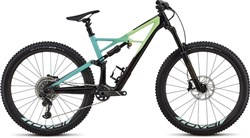 Specialized Enduro Pro Carbon 29/6Fattie Mountain Bike 2018 - Full Suspension MTB