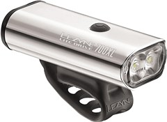 Lezyne Lite Drive 700 Front Light