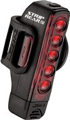 Product image for Lezyne Strip Drive 150 Rear Light