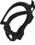 Product image for Lezyne Road Drive Carbon Bottle Cage