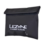Lezyne Caddy Sack - Limited Edition Transcontinental