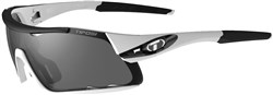 Product image for Tifosi Eyewear Davos Interchangeable Cycling Sunglasses