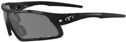 Tifosi Eyewear Davos Interchangeable Cycling Sunglasses
