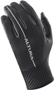 Altura Progel 2 Waterproof Gloves