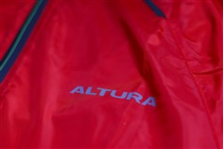 Altura Airstream Windproof Jacket AW17