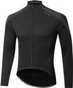 Altura Night Vision 2 Thermoshield Long Sleeve Jersey AW17