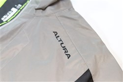 Altura Night Vision Evo 3 Waterproof Jacket AW17