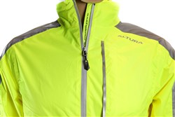 Altura Night Vision 3 Waterproof Jacket AW17