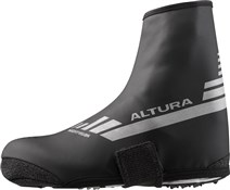 Product image for Altura Night Vision 3 Overshoe AW17