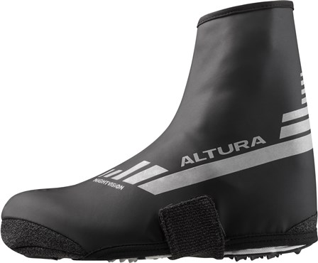 Altura Night Vision 3 Overshoe AW17