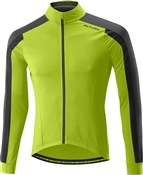 Product image for Altura Night Vision 2 Thermo Long Sleeve Jersey