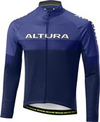 Altura Sportive 97 Long Sleeve Jersey AW17