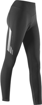 Altura Womens Night Vision 2 Commuter Waist Tight AW17