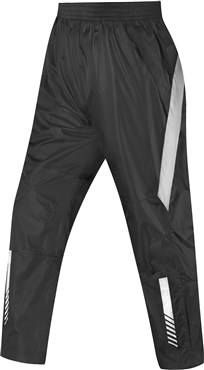 Altura Nightvision 3 Waterproof Overtrouser AW17