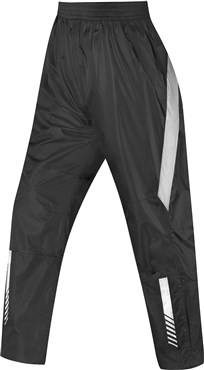 Altura Night Vision 3 Womens Waterproof Overtrousers