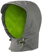 Product image for Altura Night Vision Evo 3 Hood AW17