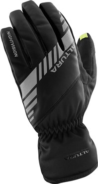Altura Night Vision 3 Waterproof Glove AW17