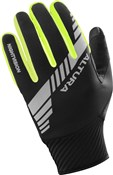 Product image for Altura Nightvision 3 Windproof Glove AW17