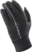 Altura Progel 2 Windproof Glove AW17