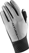 Altura Thermo Elite Glove AW17