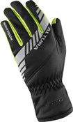 Altura Womens Night Vision 3 Waterproof Glove AW17