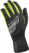 Altura Youth Night Vision 3 Waterproof Glove AW17