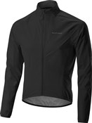 Product image for Altura Pocket Rocket 2 Waterproof Jacket AW17