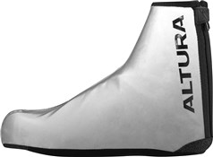 Product image for Altura Thermo Elite Overshoe  AW17