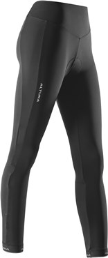Altura Womens Progel 2 Waist Tight AW17