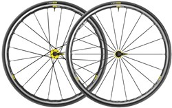 Product image for Mavic Ksyrium Elite UST Road Wheels 2018