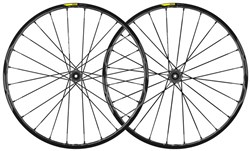 "Product image for Mavic XA Pro 27.5"" MTB Wheels 2018"