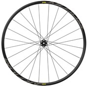 Product image for Mavic Allroad Disc Road Wheels 2018