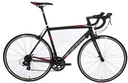 Product image for Merida Race 50 2018 - Road Bike
