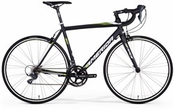 Product image for Merida Race 80 2018 - Road Bike