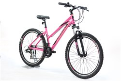 "Claud Butler Trailridge 1.2 Womens - 16"" - Nearly New - 2017 Mountain Bike"