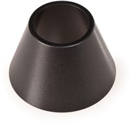 750 HTR-1 Centering Cone Low-profile / Integrated / 1.5 Inch Headsets