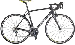 Product image for Scott Addict 10 2018 - Road Bike