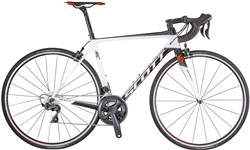 Product image for Scott Addict RC 20 2018 - Road Bike