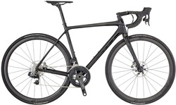 Product image for Scott Addict RC Ultimate Disc 2018 - Road Bike