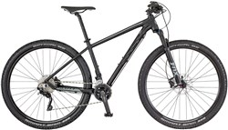 Product image for Scott Aspect 900 29er Mountain Bike 2018 - Hardtail MTB