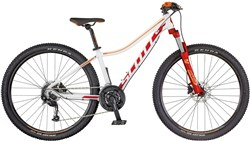 "Product image for Scott Contessa 720 27.5"" Womens Mountain Bike 2018 - Hardtail MTB"
