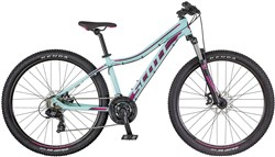 "Product image for Scott Contessa 740 27.5"" Womens Mountain Bike 2018 - Hardtail MTB"