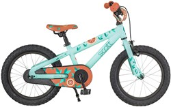 Product image for Scott Contessa JR 16w 2018 - Kids Bike